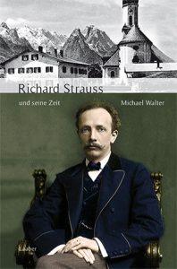 Strauss.indd